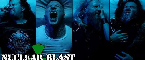 Killer be Killed au lansat videoclipul pentru 'Dream Gone Bad'