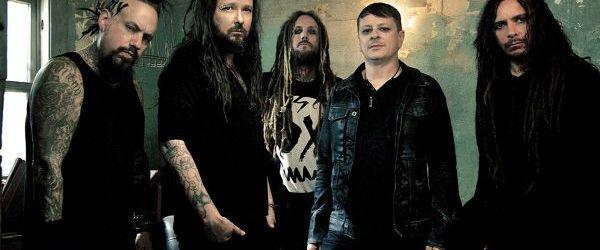 Korn au lansat videoclipul pentru 'Finally Free'