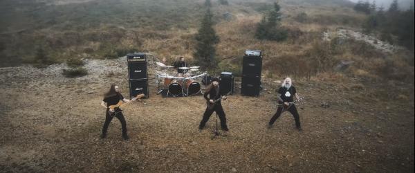 Bucovina a postat un preview pentru clipul piesei 'Ratacitorul'