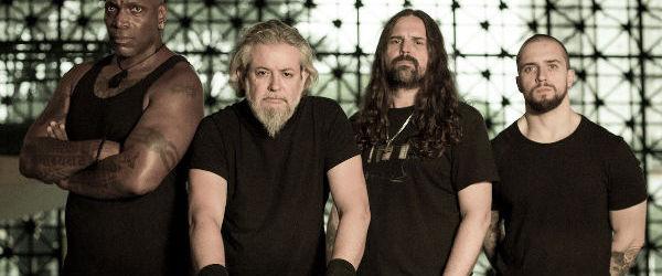 Sepultura a facut un cover pentru piesa 'Tainted Love'