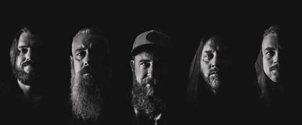 In Flames au lansat videoclipul pentru 'Stay With Me'