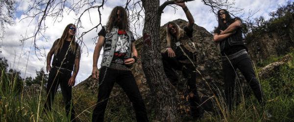 Sodom au lansat un single insotit de clip, 'Friendly Fire'