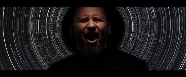 Trupa Bucium lanseaza videoclipul piesei Vanator, un nou single de pe albumul Zimbrul Alb