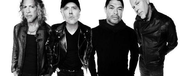 Metallica au facut un cover pentru 'Would?' de la Alice in Chains