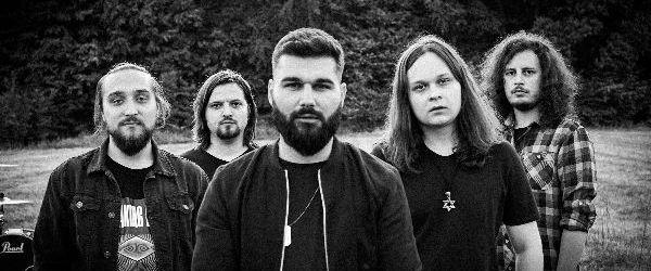 Nightmarion au lansat albumul 'Mediam Noctem'