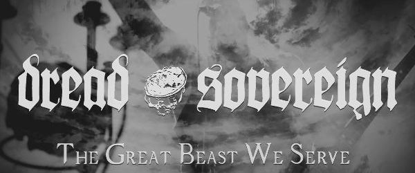 Dread Sovereign, trupa solistului de la Primordial, a lansat un nou single