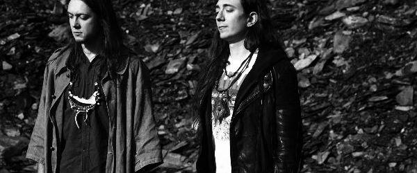 Alcest au lansat un videoclip pentru 'Protection'