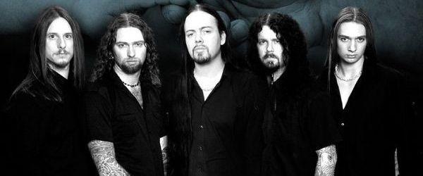 Evergrey au lansat un nou single insotit de clip, 'Where August Mourn'