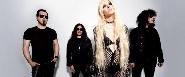 The Pretty Reckless au lansat clipul pentru 'And So It Went'