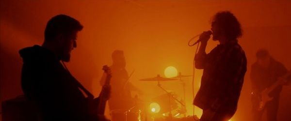 Green Shepherd au lansat clipul pentru 'Exodus'