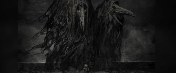 Lake of Tears au lansat un nou album, 'Ominous'
