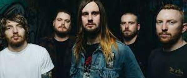 While She Sleeps au lansat un nou single alaturi de Simon Neil