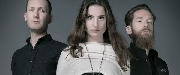 Cellar Darling au lansat videoclipul pentru 'Dance'