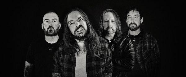 Seether au lansat versiunea acustica pentru 'Bruised and Bloodied'