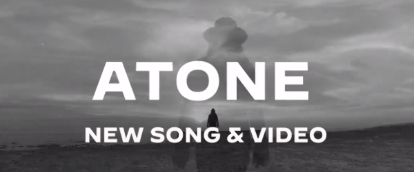 Jerry Cantrell de la Alice In Chains a lansat single-ul 'Atone'