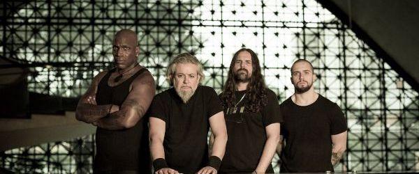 Sepultura vor lansa setul de albume 'Sepulnation'