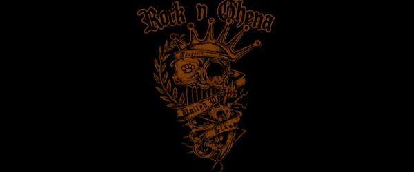 Trupa hardcore Rock n Ghena a lansat un nou single insotit de clip, '20 Years (United)'