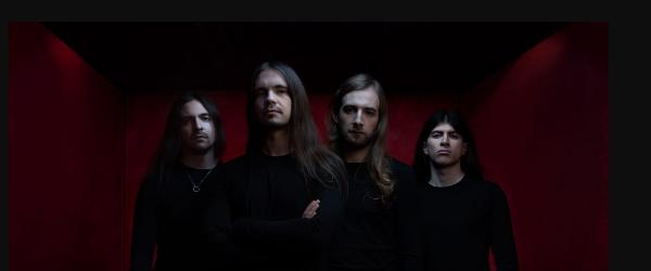 Obscura au lansat un nou single insotit de clip, 'Devoured Usurper'