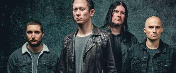 Trivium au revenit cu un nou single insotit de clip, 'The Phalanx'