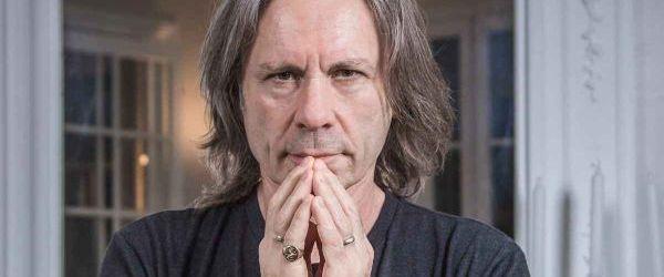 Bruce Dickinson a declarat ca noul album Maiden, 'Senjutsu', se numara printre favoritele sale
