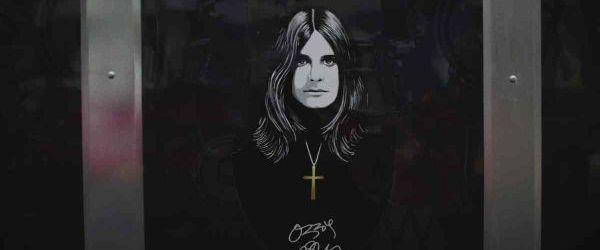Ozzy Osbourne ofera detalii despre viitorul material